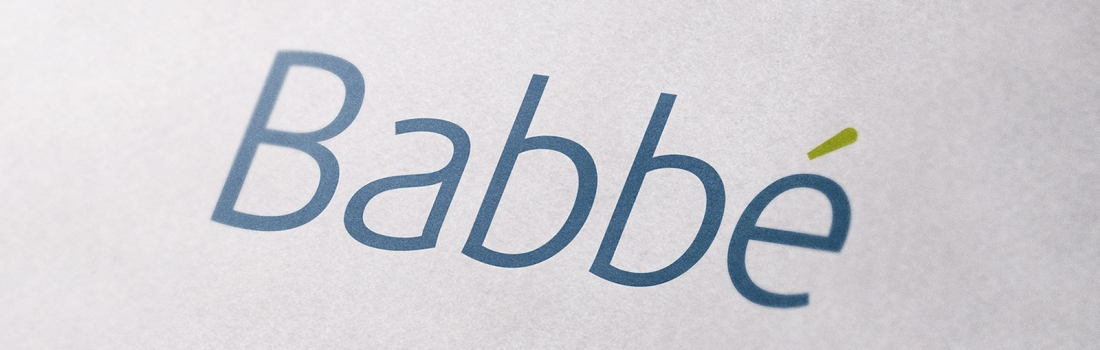 Hamilton Brooke appointed as agency for Babbé LLP