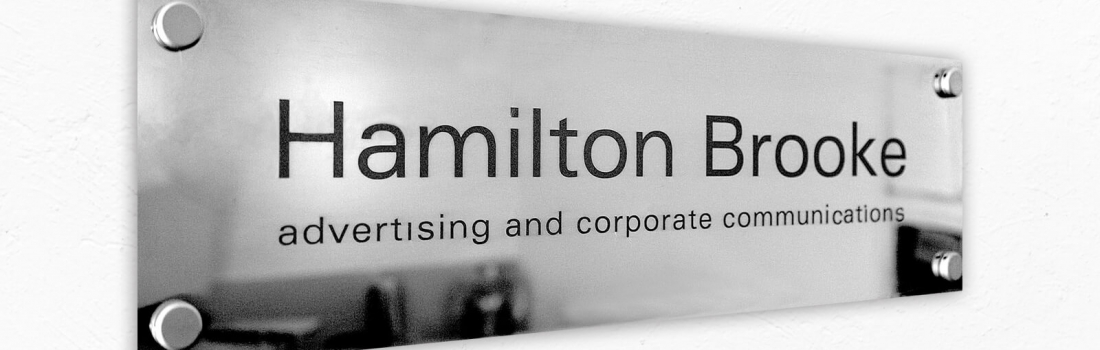 Hamilton Brooke acquires Coast Media's business
